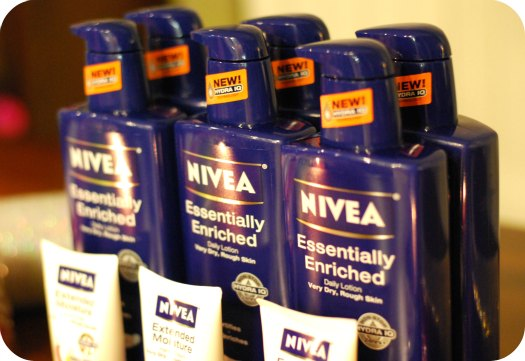 nivea-moments-lotion