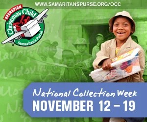 operation-christmas-child-samaritans-purse-collection-week