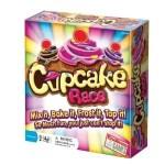 cupcake-race-board-game