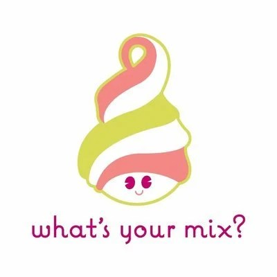 picture regarding Menchies Printable Coupons referred to as Cost-free Froyo at Menchies upon February 6 - TheSuburbanMom