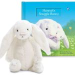 My Sunggle Bunny I See Me Coupon Code