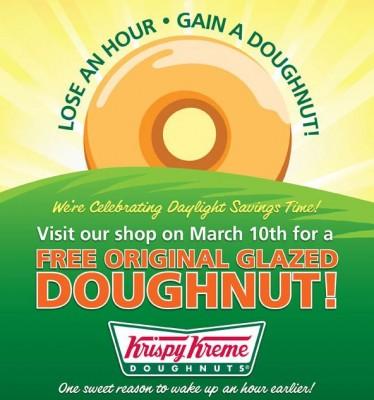 krispy-kreme-free-doughnut
