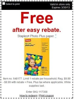 staples-free-photo-plus-paper