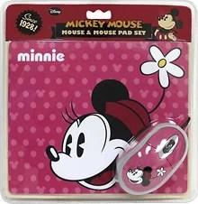 minnie-mouse-mouse-and-mouse-pad