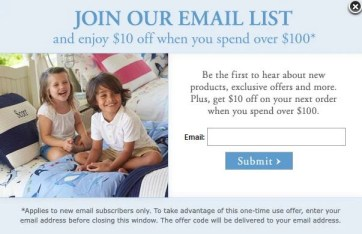 pbk-email-list-coupon