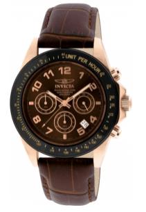 Invica Watch
