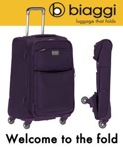 biaggi-website-image