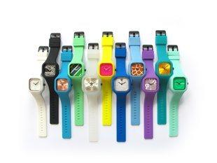 de6bef49-92be-43fc-98d5-a296e58eb851_watches