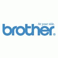 Logo of Brother