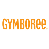 Logo-of-Gymboree