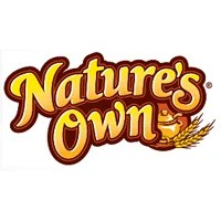 Logo-of-Natures-Own