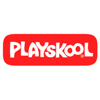 Logo of Playskool