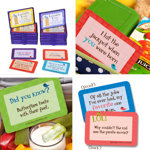 Lunchbox-Love-Product-Online-copy