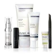 Murad-Product-copy