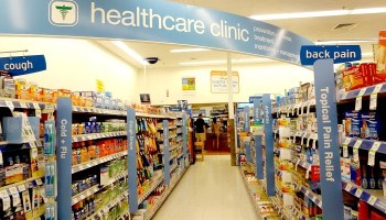How Much Can You Save With Walgreens Prescription Savings Club