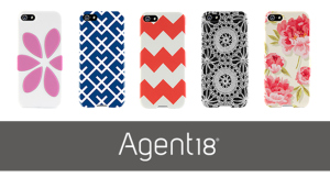 agent18_group1_logo
