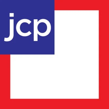 bcb69c247ffd6 JCPenney Friends and Family Sale 25% Off Coupon - TheSuburbanMom