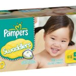 Pampers-Swaddlers-Size-5