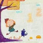 PEG+CAT PBS Kids
