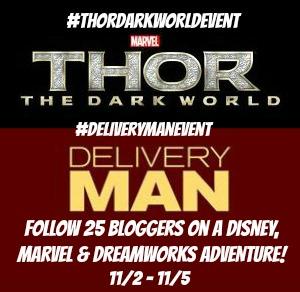 #ThorDarkWorldEvent Graphic2