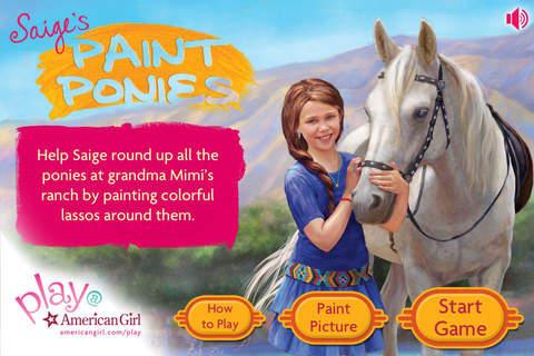 american-girl-paint-ponies