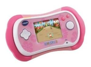 mobigo2-pink
