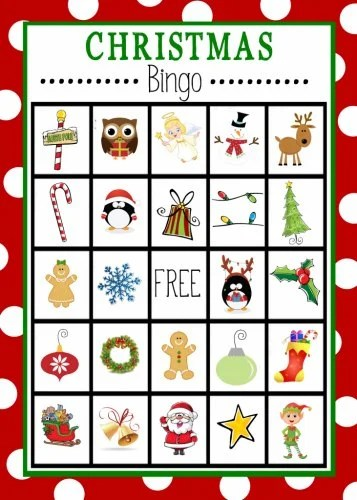 12 free christmas printables tags signs more thesuburbanmom. Black Bedroom Furniture Sets. Home Design Ideas