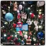 Last Minute Elf On The Shelf Gift Or Stocking Stuffer