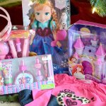 Kohls Pay It Forward Girls Gifts