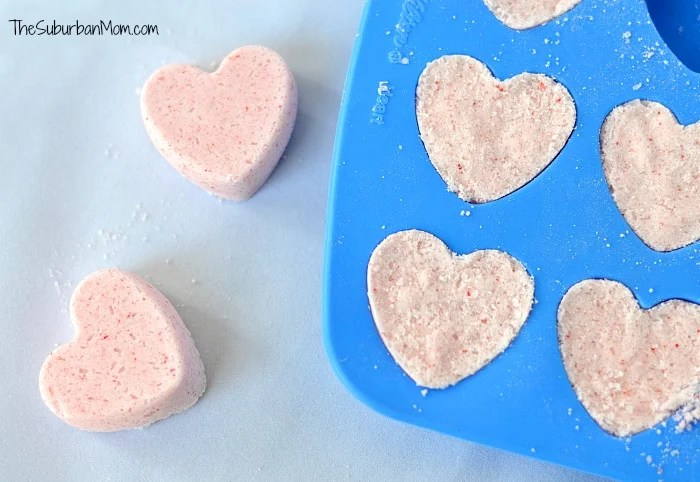 DIY Bath Bombs Recipe (1)