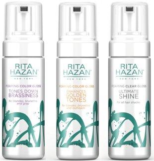 Rita-Hazan-Product-copy