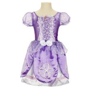 sofia-the-first-transforming-dress