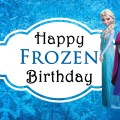 Download your frozen birthday card here