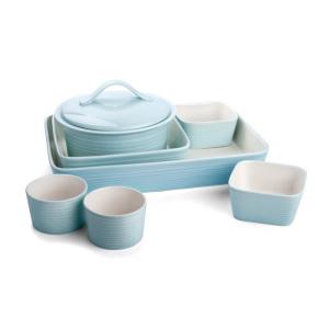 gordon-ramsay-maze-white-7-piece-oven-to-table-set-blue-800x800-1