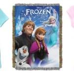 Disney Frozen Elsa Anna Shirts