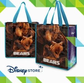 disney-store-earth-day-bears-bag