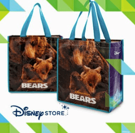 disney-store-earth-day-bears-bag