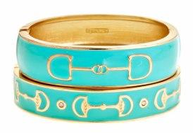 aa-bracelets
