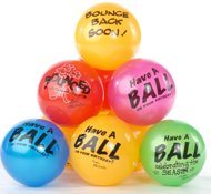 Sendaball-Product-Online-copy