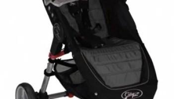 baby jogger city mini stroller e1404054960436
