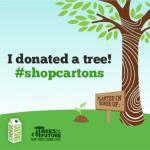 #ShopCartons