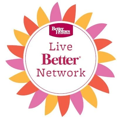 Better Homes Gardens Network