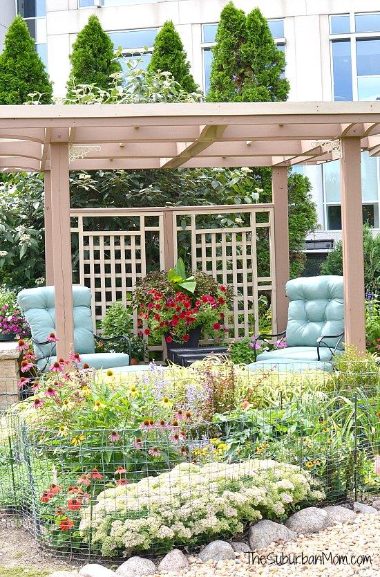 Better Homes Gardens Outdoor