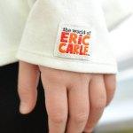 The World Of Eric Carle Gymboree