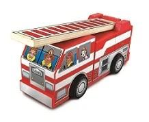 lowes-build-grow-firetruck