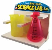 lowes-science-lab