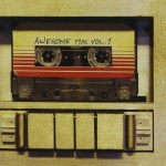 Guardians Of The Galaxy (Awesome Mix Vol. 1) Free Today
