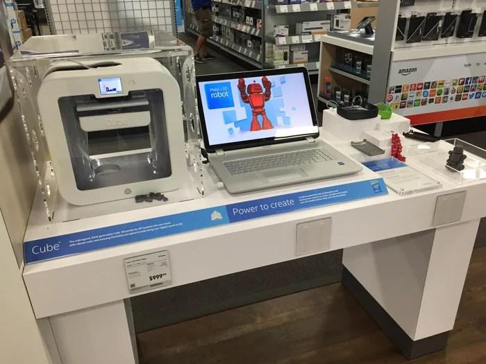 intel-experience-3d-printing