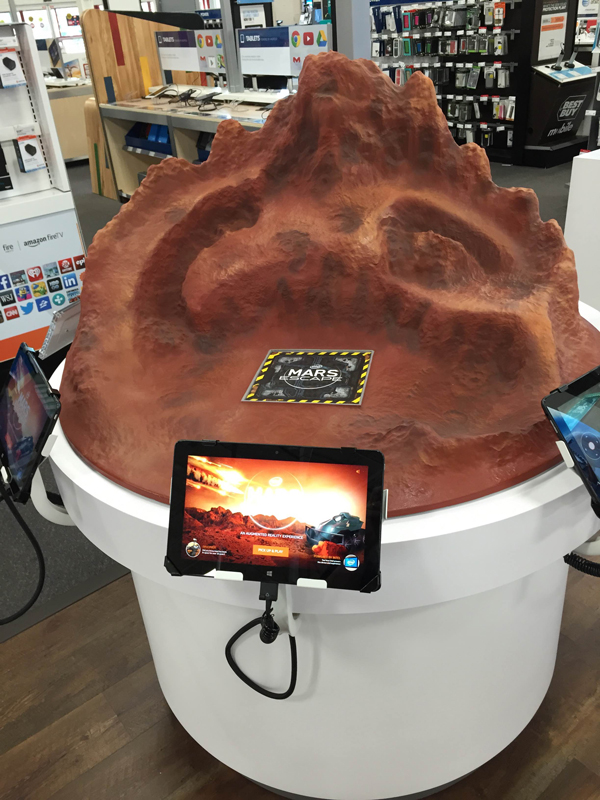 intel-experience-augmented-reality