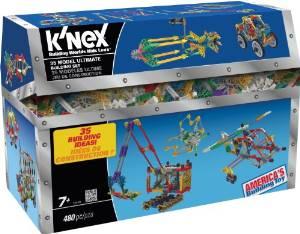 knex-building-set